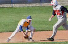 2nd baseman
